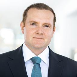 Dr. Mike Jaegle's profile picture