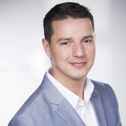 Patrick Kastner's profile picture