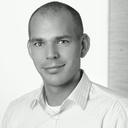 Dominik Dietrich - Vienna