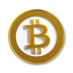 Kopetz Alfon Bertram - Kopetz Alfon Investment. Bitcoin