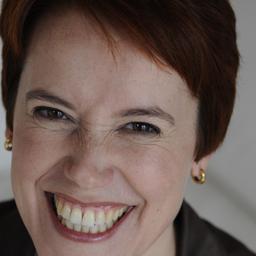 Elke Brunner