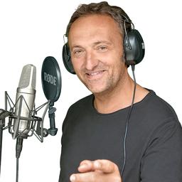 Matthias Ernst Holzmann - isid.de - media production - Nidderau