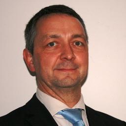 Marc beuerbach teamleiter einkauf koch bedachungen for Koch bedachungen