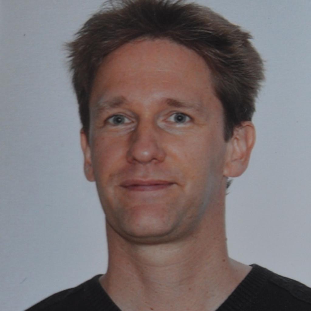 David Baier's profile picture