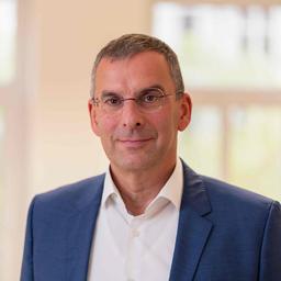 Dirk Büchner - Dirk Büchner  Trainer + Wirtschaftsmediator - Bitterfeld-Wolfen