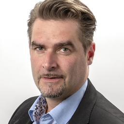 Roger Kautz