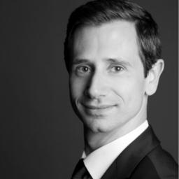 Marcel Kampkötter's profile picture