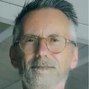 Daniel Voegeli - Zurich