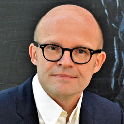 Bernd Heuer - TAB® The Alternative Board Deutschland - Düsseldorf
