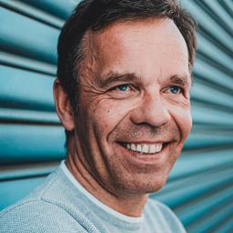 Ralf Gottschalk's profile picture