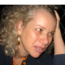 Heidi Pohlmann
