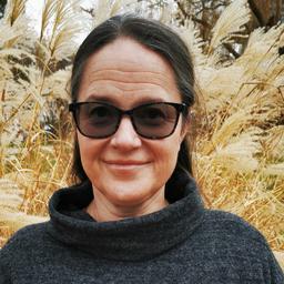 Sonja Derp's profile picture
