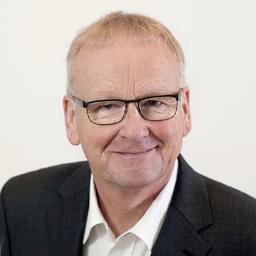 Frieder Molineus - IT-Security - Bautzen