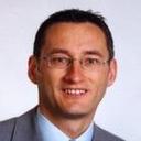 Bernd Maurer - Herbrechtingen