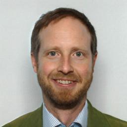 Dr Christian Wolf - BASF SE - Ludwigshafen am Rhein