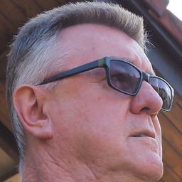 Dr. Willi Zdrenka - Willi Zdrenka IQ - Unternehmensberatung Management - Ettlingen