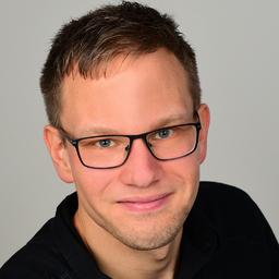 Pascal Bajorat - Pascal Bajorat - Webdesign und Entwicklung - Berlin