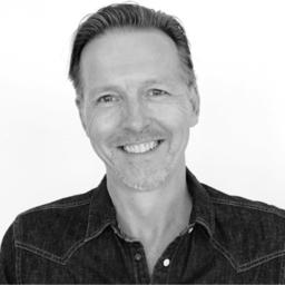 Holger Faust - LEICHT & FAUST - Berlin