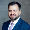 David Becker - Bonn