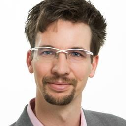 Dr. Daniel J. Dietrich - Praxis für Psychiatrie und Psychoatherapie, Daniel Dietrich - Recherswil