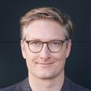Daniel Philipp Friedmann