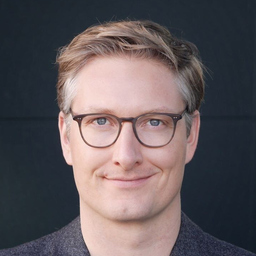 Daniel Philipp Friedmann - Bosch Power Tools - Leinfelden-Echterdingen