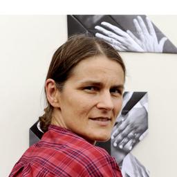 Sylvia Christina Händel - Firmen-Porträts der innovativen ART - Bremen