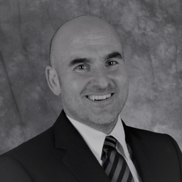 Dipl.-Ing. Rainer Grabitz's profile picture
