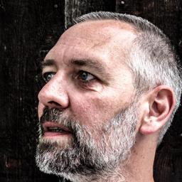Julian Fischer's profile picture