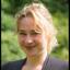 Susanne Helfrich - 25436 Uetersen