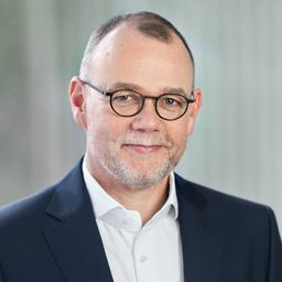 Björn Flasche