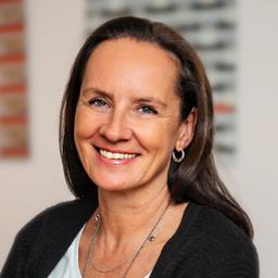 Yvonne Schirm - Schirm Communication - Thyrnau