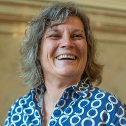 Angela Fechner - Mit XING und LinkedIn erfolgreich Netzwerken - Hamburg