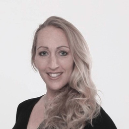 Dr. Julia Michaelis - Agentur für Personalentwicklung - Oldenburg