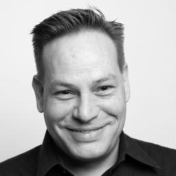 Alexander Fieder's profile picture