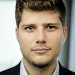 Moritz Hessler