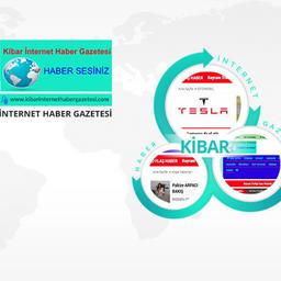 Kibar İnternet Haber Gazetesi - Kibar İnternet Haber Gazetesi - Istanbul