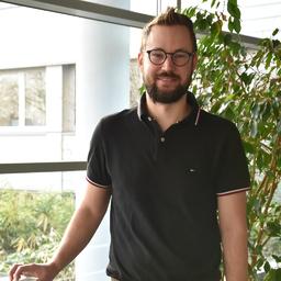 Simon Balle's profile picture