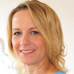 Dr. Carolin Köditz