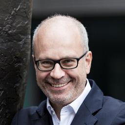 Ralf Albers
