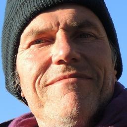 Jeremy Tammik - Autodesk - Neuchâtel