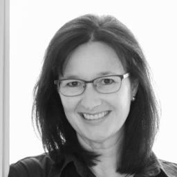 Isabel Schamuhn - Institut für Wert-Schöpfung - Psychologische Unternehmensberatung - Essen