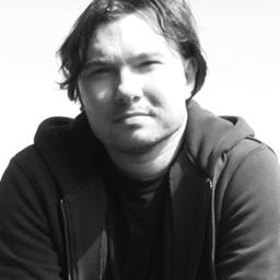 Marcus Biniek Biniek