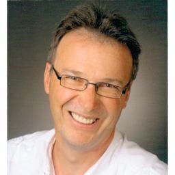 Dietmar Hader