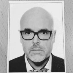 Oliver Lauer - AXA Konzern AG - Düsseldorf