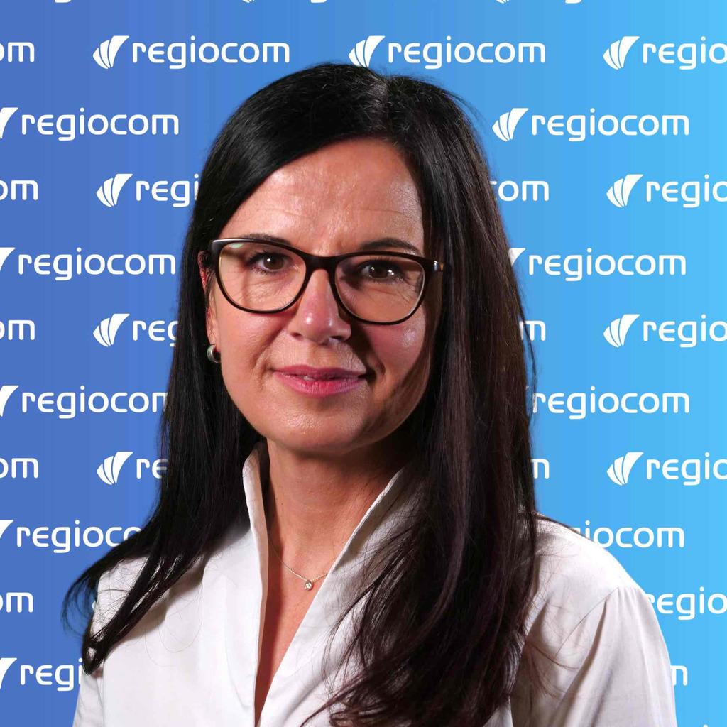 Antje Bauer's profile picture