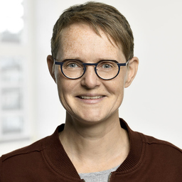 Stefanie Lombert