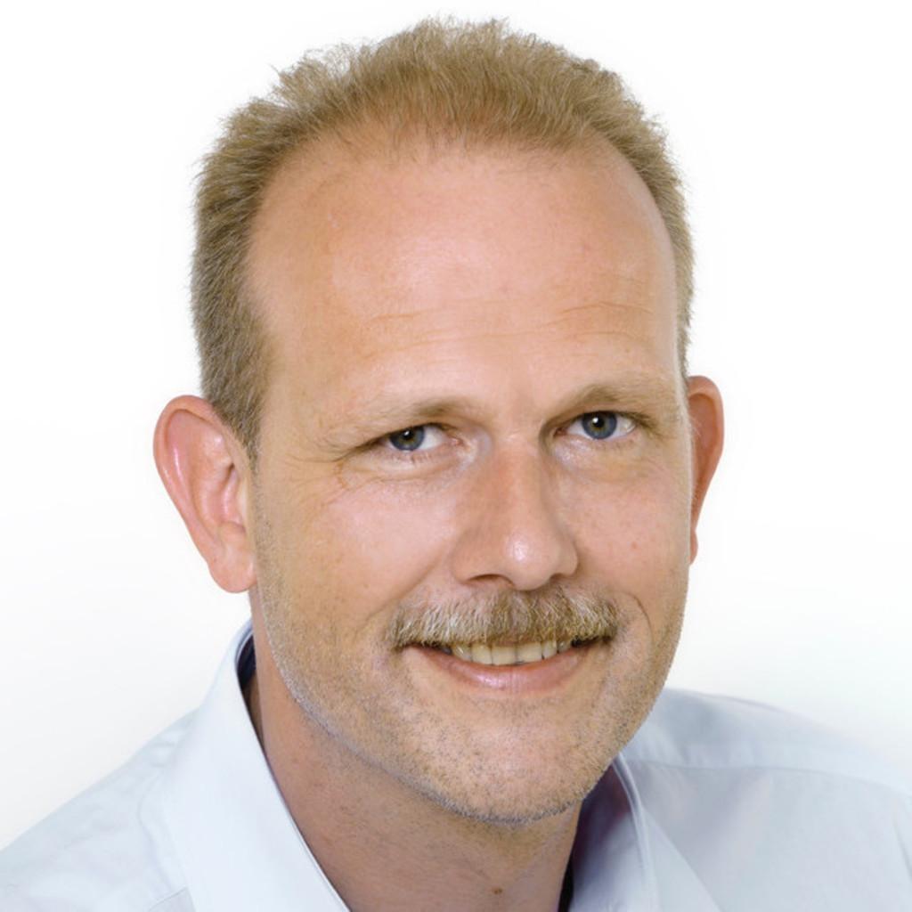 Bruno Blume - Programmierer/Maschienenbediener Trumpf/Salvagnini/<b>Finn Power</b> ... - michael-mechnig-foto.1024x1024