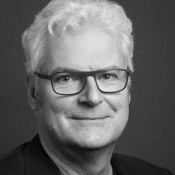 Hans-Peter Schwandt