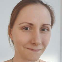 Stephanie Mayer - RMS Radio Marketing Service GmbH & Co. KG - Hamburg